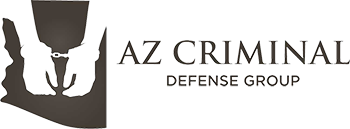 AZ Criminal Defense Group, PLLC