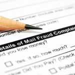 Wrongfully Accused of Mail Fraud? You Have Options.