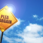 What is a Plea Bargain and Deferred Prosecution in Arizona?