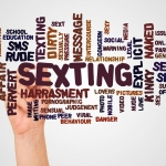 Arizona Sexting Laws and Punishment