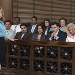 Prosecutorial Overcharging Can Ruin Your Life