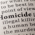 Criminal Negligent Homicide in Arizona: An Overview