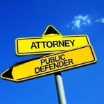 Are You Entitled to a Criminal Public Defender in Arizona?