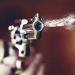 What Is Unlawful Discharge of a Firearm in Arizona?