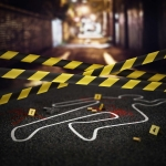 What is the Difference Between Manslaughter and Murder in Arizona?