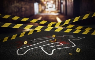 What is the Difference Between Manslaughter and Murder in Arizona