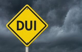 What Happens When You Get Stopped for DUI but Not Charged?
