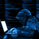 What is Cybercrime Law in Arizona?