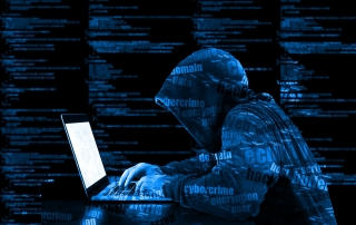What is Cybercrime Law in Arizona