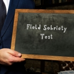 What is a Field Sobriety Test in Arizona?