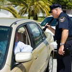 Can Cops Search Your Trunk During a Traffic Stop in Arizona?