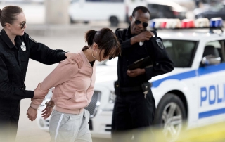 How Citizens Arrest Can Lead to an Assault Charge in Arizona