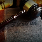 How to Appeal a Criminal Conviction in Arizona